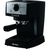 Ekspresy do kawy, Ariete 1366