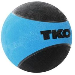 Piłka lekarska TKO 509RMB-TT-4 (2 kg)