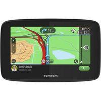 Nawigacja samochodowa, TomTom GO Essential 5 EU