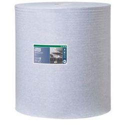 Czyściwo Tork włókninowe wielozadaniowe Nr art. 510204 / 1 rolka