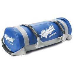 Power Bag Allright 20 kg