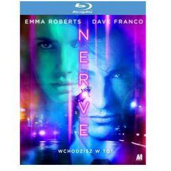 Nerve (BD)