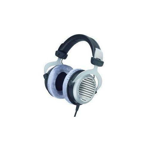 Słuchawki, Beyerdynamic DT 990
