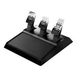 Pedały THRUSTMASTER T3PA do PC/PS4/Xbox One