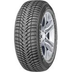 Michelin Pilot Alpin PA4 275/35 R19 100 W