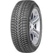 Michelin Pilot Alpin PA4 275/30 R20 97 V