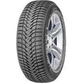 Michelin Pilot Alpin PA4 285/40 R19 103 V