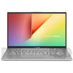 Asus VivoBook X412DA-EB171T