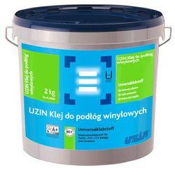 Klej do paneli winylowych Uzin EM110 2 kg