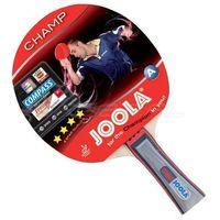 Tenis stołowy, Rakieta do tenisa stołowego Joola Champ