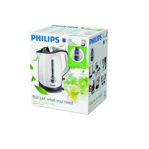 Czajniki elektryczne, Philips HD 4649