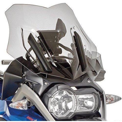 Pozostałe akcesoria do motocykli, Kappa kd5124b szyba bmw r 1200 gs przyciemniana