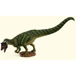 COLLECTA 88678 Dinozaur Zaurofaganaks rozmiar:L 18x8,8cm (004-88678)