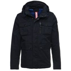 s.Oliver RED LABEL OUTDOOR Kurtka Outdoor blue