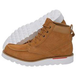 Trapery Nike Kingman Leather 525387-760 (NI409-b)
