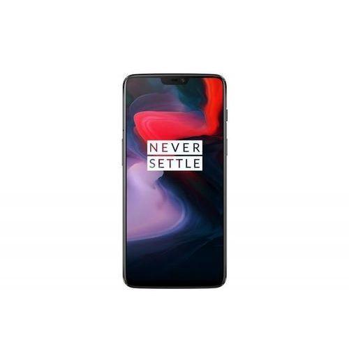 Smartfony i telefony klasyczne, Oneplus 6