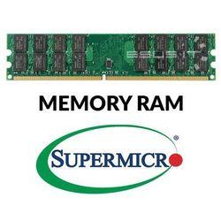 Pamięć RAM 4GB SUPERMICRO H8QGL-6F DDR3 1066MHz ECC REGISTERED RDIMM