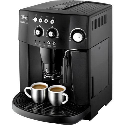 Ekspresy do kawy, DeLonghi ESAM4000