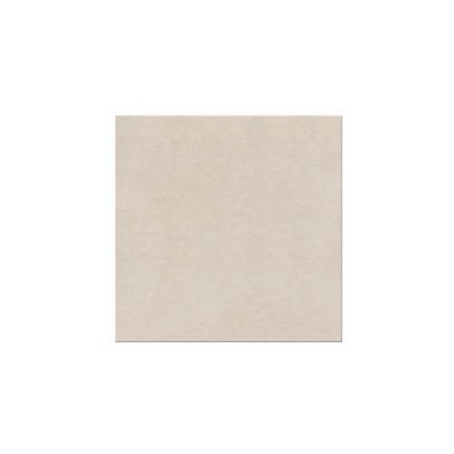 Gres, płytka gresowa Damasco vanilla 59,8 x 59,8 (gres) OP067-028-1