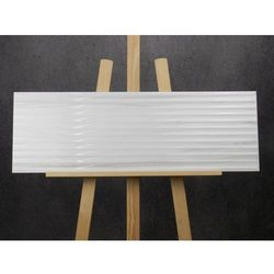 PS700 WHITE STRUCTURE 25×75 GAT.II