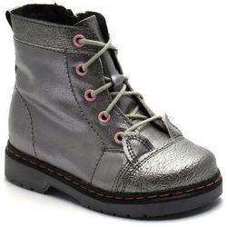 Dziecięce buty zimowe Kornecki 06383 Kotki