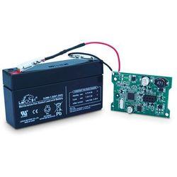 Akumulator do wag sklepowych 95x25x50 mm | OHAUS, 730000