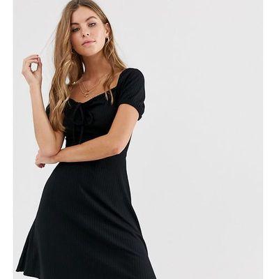 47b3ca9f41 Suknie i sukienki New Look od najtańszych promocja 2019 - znajdz ...