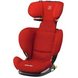Maxi-Cosi Rodifix AirProtect 2018, Nomad red