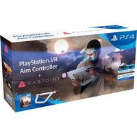 Gry PS4, Farpoint VR (PS4)