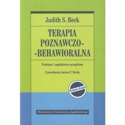 Terapia poznawczo-behawioralna (opr. miękka)