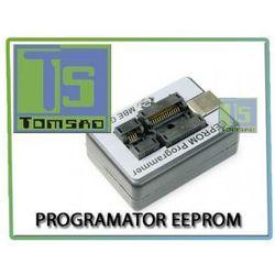 Programator EEPROM