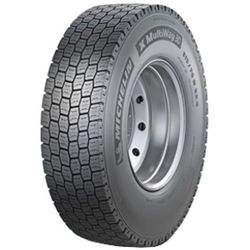 Michelin X MultiWay 3D XDE 315/70 R22.5 154/150 L - DOSTAWA GRATIS !!!