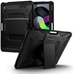 Etui Spigen Tough Armor Pro do iPad Air 4 2020 Black