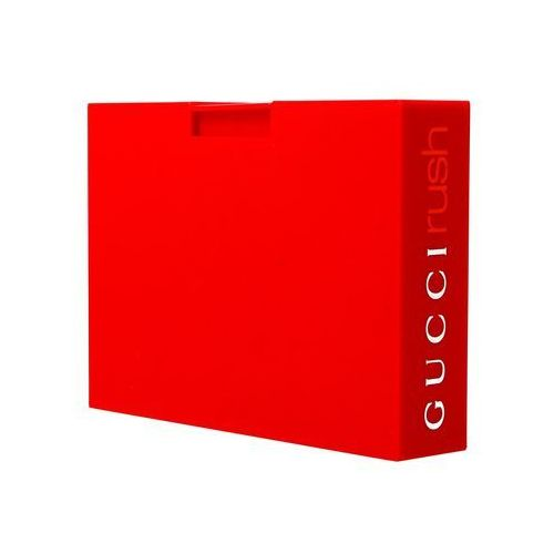 Wody toaletowe damskie, Gucci Rush Woman 30ml EdT