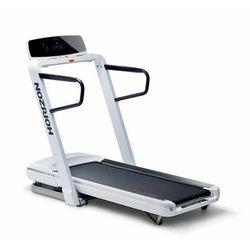 Bieżnia treningowa Omega Z Horizon Fitness