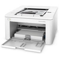 Urządzenia wielofunkcyjune, HP LaserJet Pro M203dw
