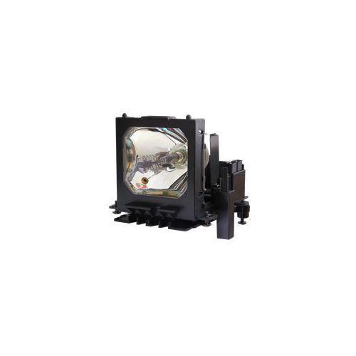 Lampy do projektorów, Lampa do LIESEGANG DV 880 FLEX - Diamond lampa z modułem