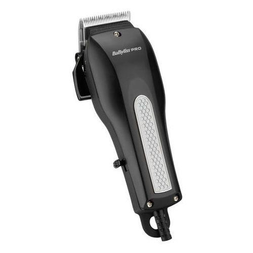 Maszynki do włosów, Babyliss FX685