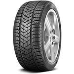 Pirelli SottoZero 3 245/40 R19 98 H