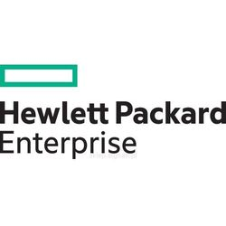 HP Enterprise - HP Spare QMH2572 8Gb Fibre Channel Host Bus Adapt (656452-001)