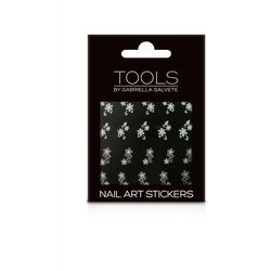 Gabriella Salvete TOOLS Nail Art Stickers pielęgnacja paznokci 1 szt dla kobiet 06