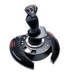 Guillemot T-Flight Stick X - Joystick - PC