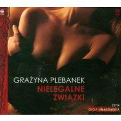 CD MP3 NIELEGALNE ZWIĄZKI TW