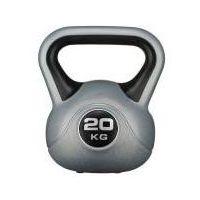 Hantle, York Fitness Kettlebell 1x 20kg - produkt w magazynie - szybka wysyłka!