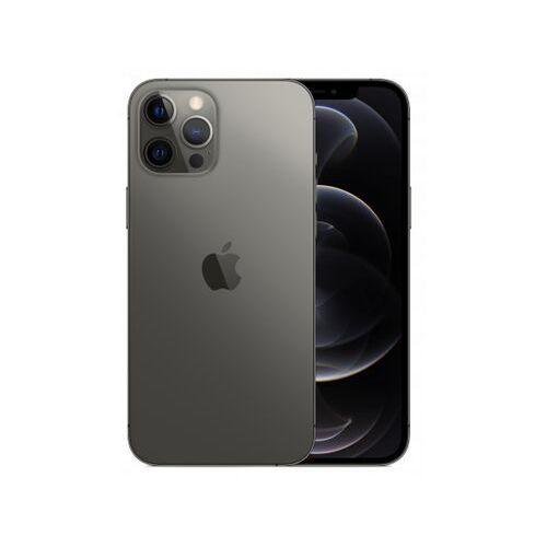 Smartfony i telefony klasyczne, Apple iPhone 12 Pro Max 128GB