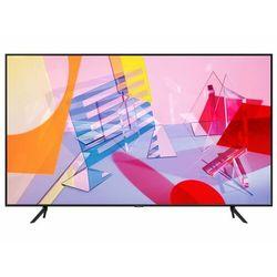 TV LED Samsung QE75Q60