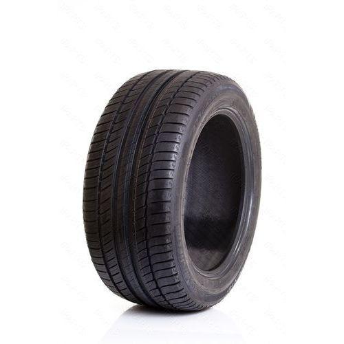 Opony letnie, Michelin PRIMACY HP 225/45 R17 91 W