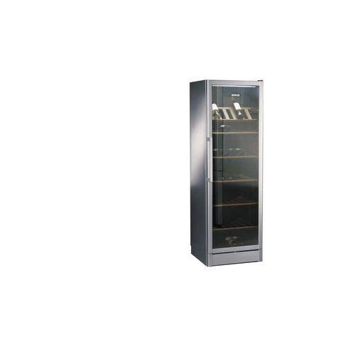 Witryny chłodnicze, Bosch KSW38940