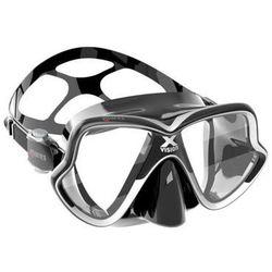 Maska Mares X-Vision Mid 2.0 (3 kolory)