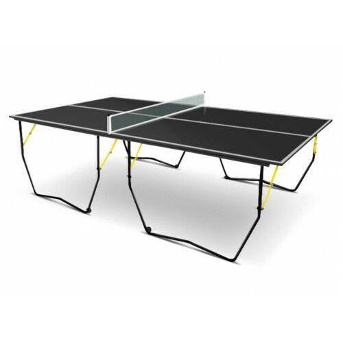 Tenis stołowy, Stół do Ping Ponga SCUD Catalonia